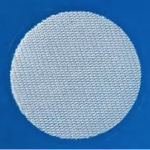 Covidien Parietex™  ~ Umbilical hernia patch